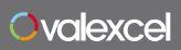 http://www.market.ch/uploads/pics/valexel_logo.JPG